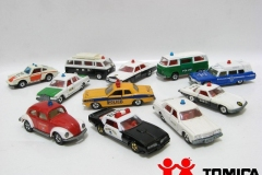 Tomica Galery